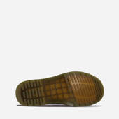 Women's shoes Dr. Martens 1460 GAUCHO Crazy Horse 11822203