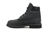 Women's shoes Timberland Premium 6 IN A107Q