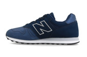 Women's shoes sneakers New Balance WL373NS