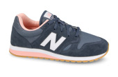 Women's shoes sneakers New Balance WL520CH