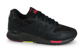 Women's shoes sneakers New Balance WL840AC