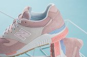 Women's shoes sneakers New Balance WL840RTP