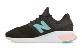 Women's shoes sneakers New Balance WS247FD
