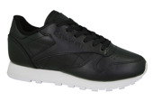 Women's shoes sneakers Reebok Classic Leather Pearlized BD5210