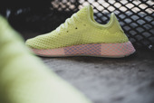 Women's shoes sneakers adidas Originals Deerupt B37602