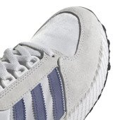 Women's shoes sneakers adidas Originals Forest Grove W AQ1220