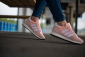 Women's shoes sneakers adidas Originals Forest Grove W B37990