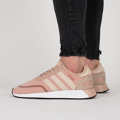 Women's shoes sneakers adidas Originals N-5923 Iniki Runner AQ0265