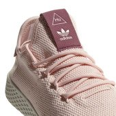 Women's shoes sneakers adidas Originals Pharrell Williams Tennis Hu AQ0988