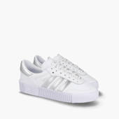 Women's shoes sneakers adidas Originals Sambarose EE9017