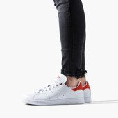 Women's shoes sneakers adidas Originals Stan Smith G27631