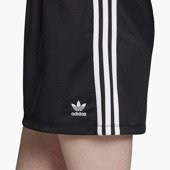 adidas Originals Bellista EC1910