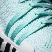 adidas Originals Equipment Eqt Support Adv Primeknit BZ0006