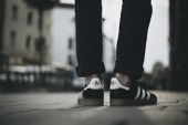 adidas Originals Gazelle BZ0026