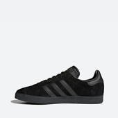 "adidas Originals Gazelle ""Core Black"" CQ2809"