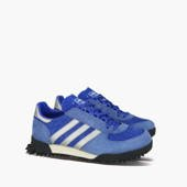 "adidas Originals Marathon TR ""Trace Royal"" BB6802"