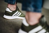adidas Originals N-5923 Iniki Runner CM8410