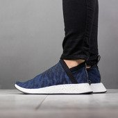 adidas Originals Nmd_Cs2 Primeknit BY3018