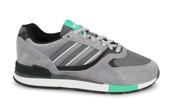 adidas Originals Quesence CQ2129