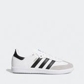 adidas Originals Samba OG J BB6976