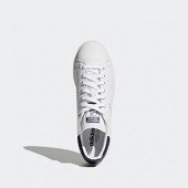 adidas Originals Stan Smith CQ2870