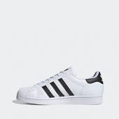 adidas Originals Superstar Vegan FW2295