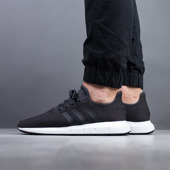 adidas Originals Swift Run CQ2114