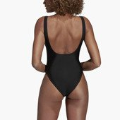 adidas Originals Trefoil Swimsuit DV2579