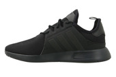 adidas Originals X_Plr BY9260