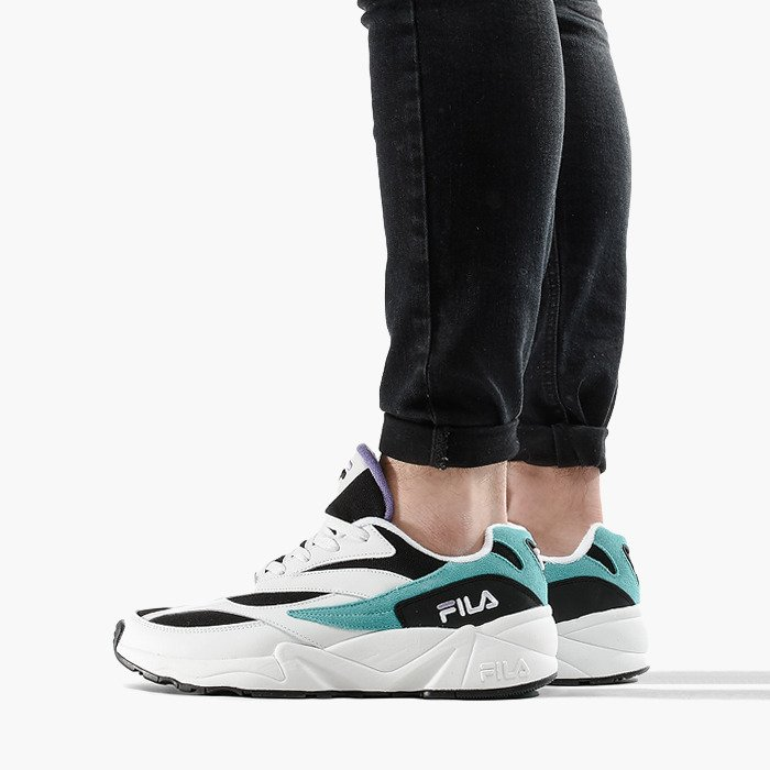 Fila V94M Low 1010573 11P - Best shoes SneakerStudio