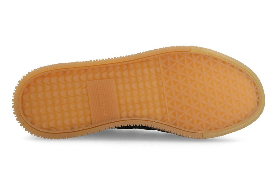 B28157 Adidas Originals SAMBAROSE Women Shoes