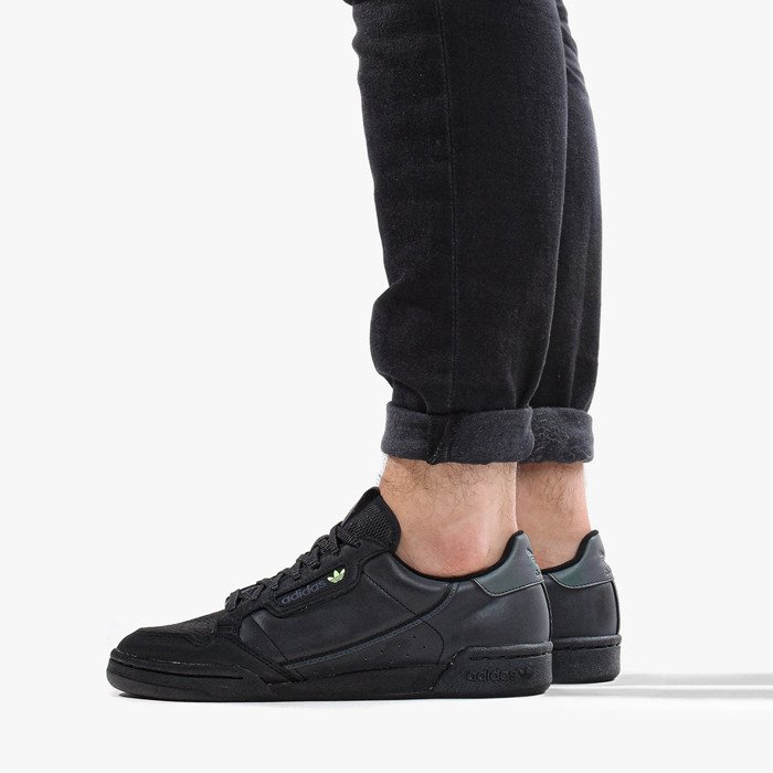 adidas Originals Continental 80 EF5823 Best shoes