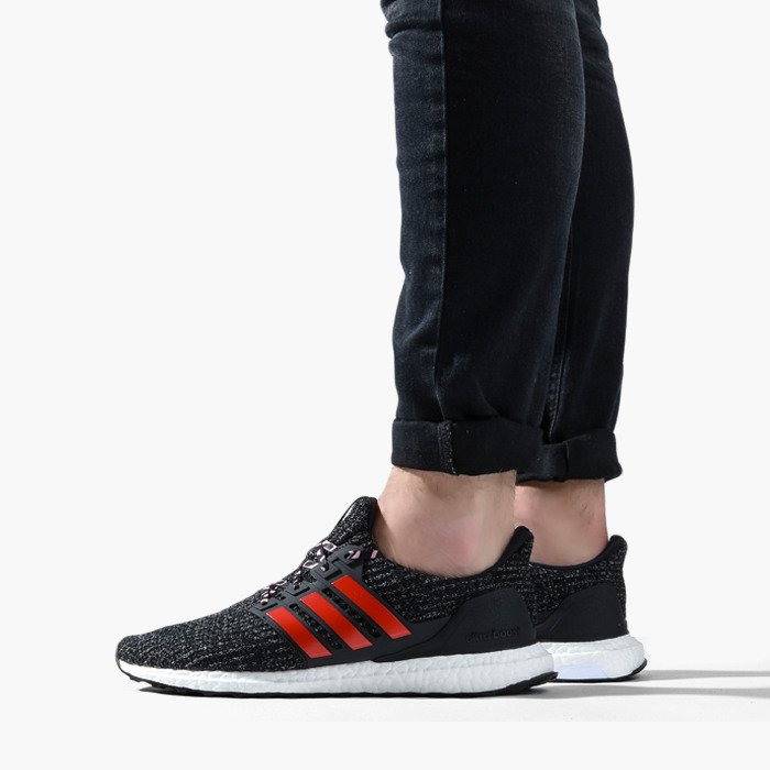 adidas ultra boost shoes review, adidas Performance CW